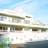 岩崎学園附属幼稚園 様